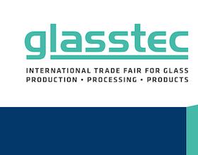 glasstec2014-280x220